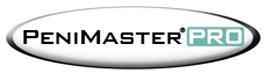 Penimaster Logo