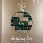 eis premium adventskalender 2019