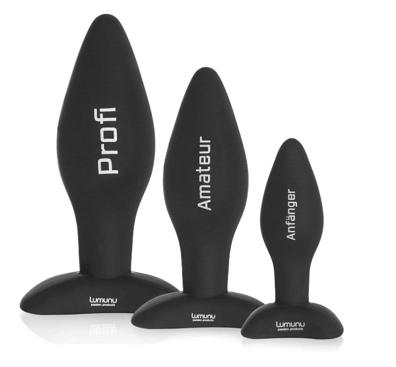 analplug-deluxe-silikon-set