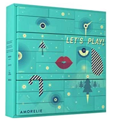 Amorelie-Deluxe-2021