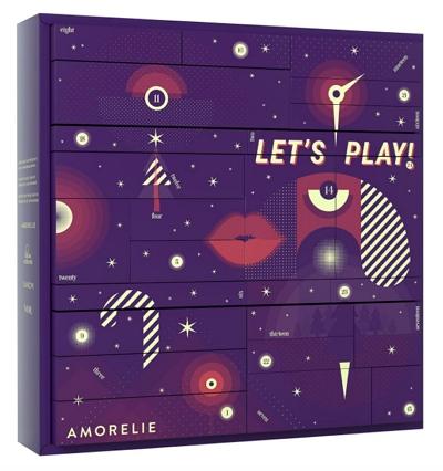 Amorelie-adventure-2021